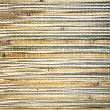 Натуральные обои Бамбук-Тростник D-3113