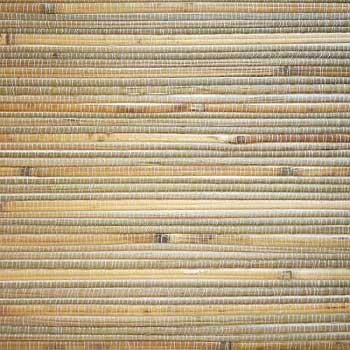 Натуральные обои Бамбук-Тростник D-3127