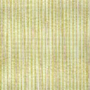 Обои натуральные Папирус-лайн L-2315