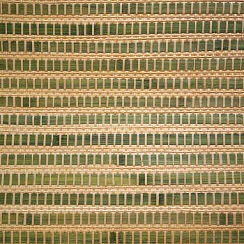 Натуральные обои Бамбук-папирус PR 1202