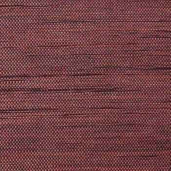 Натуральные обои Папирус премиум PW 087 10м