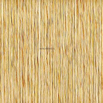 Натуральные обои Папирус Терре