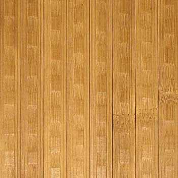 Бамбуковые обои палисандр 180 см