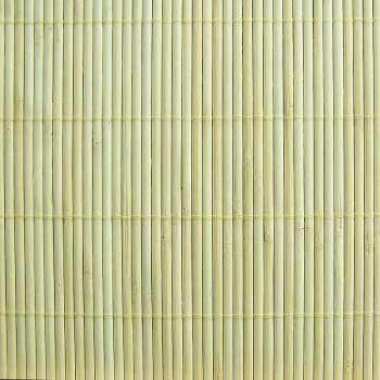 Бамбуковые обои с нитью 4,8 мм НАТУР 90 см