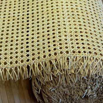 Ротанговая сетка Артикул 701 60 см