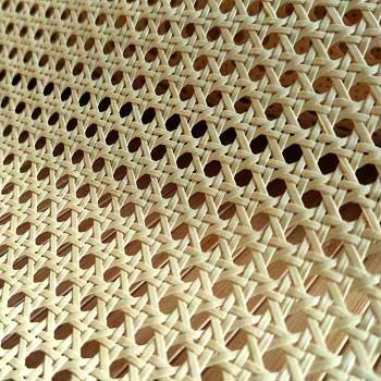 Ротанговая сетка Артикул 14 90 см