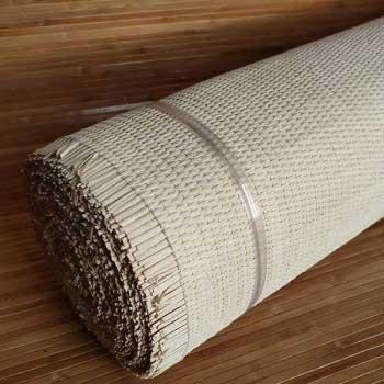 Ротанговое полотно Артикул 17 90 см