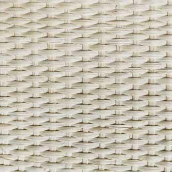 Ротанговое полотно Артикул 3 90 см