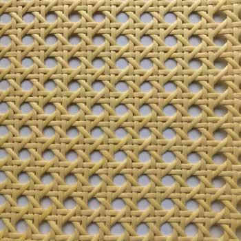 Ротанговая сетка Артикул 12 60 см