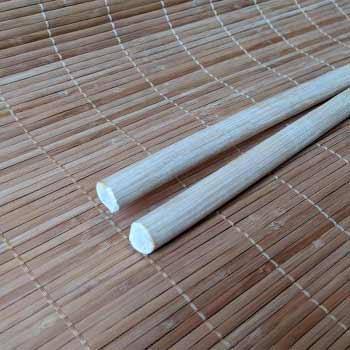 Ротанговый пруток 18 мм