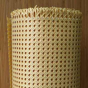 Ротанговая сетка Артикул 14 60 см