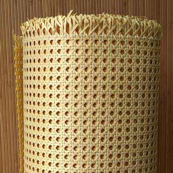 Ротанговая сетка Артикул 14 75 см