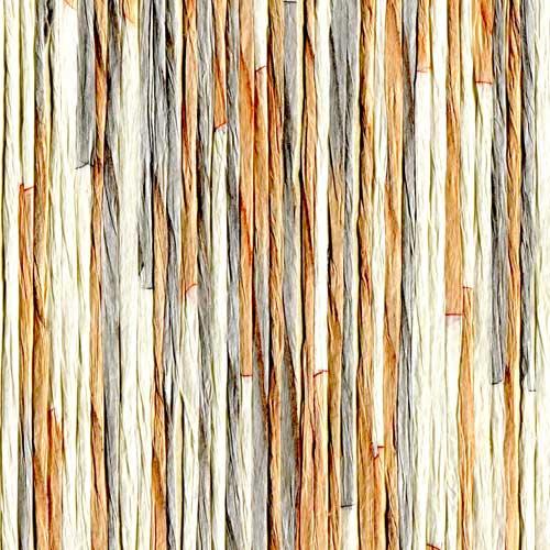 Натуральные обои Папирус Моне COSCA