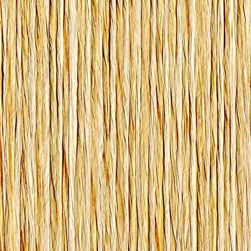 Натуральные обои Папирус Терре COSCA