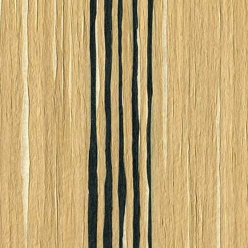Папирус Тигре. Натуральные обои Cosca