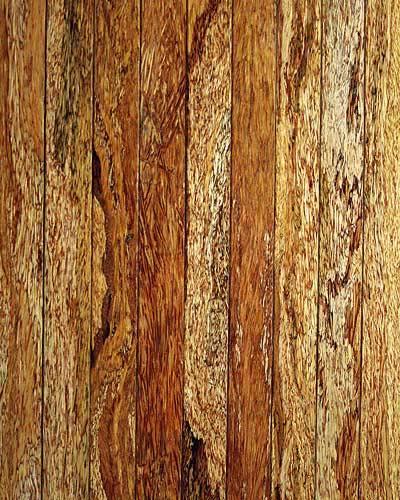 Пальмовое полотно 26 мм