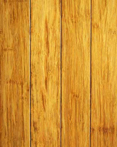 Бамбуковое полотно светлое 50 мм