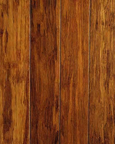 Бамбуковое полотно тёмное 50 мм