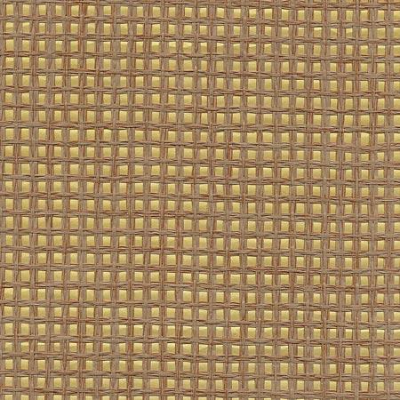 Натуральные обои Папирус Z - 2009