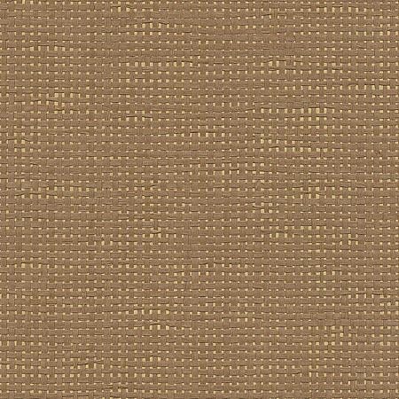 Натуральные обои Папирус Z - 2021