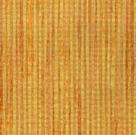 Натуральные обои Папирус-лайн L-2300
