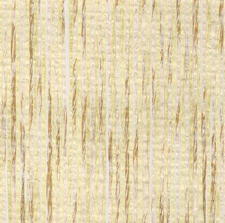 Натуральные обои Папирус-лайн L-2309