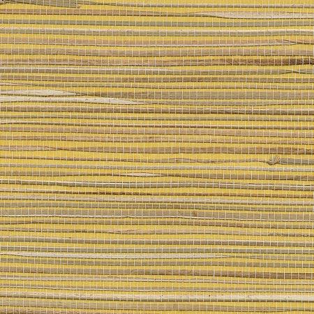 Натуральные обои Трава-Камыш D 3014