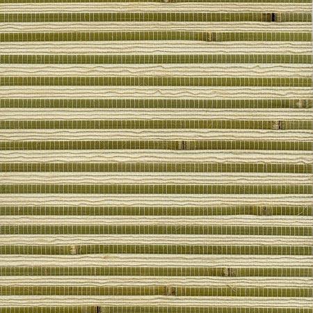 Натуральные обои Бамбук-Тростник D-3001