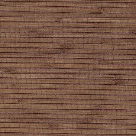 Натуральные обои Бамбук-Тростник D-3010