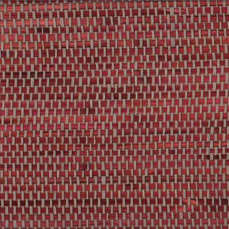 Натуральные обои Бамбук-папирус PR 1107