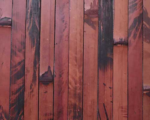 Бамбуковое полотно COSCA