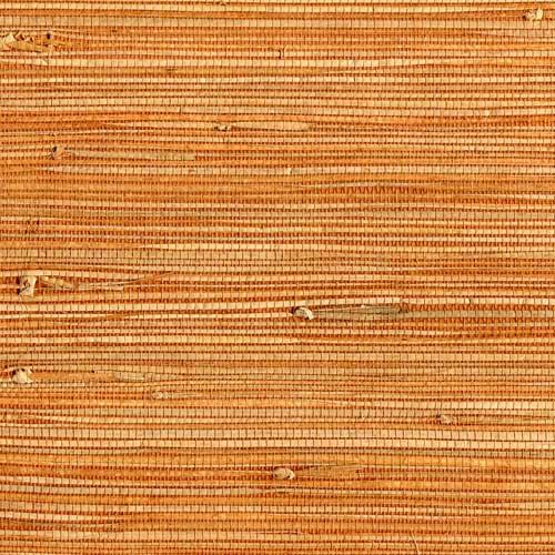 Трава - камыш GPW 13-1005