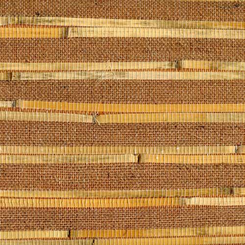 Бамбук тростник GPW 25-502