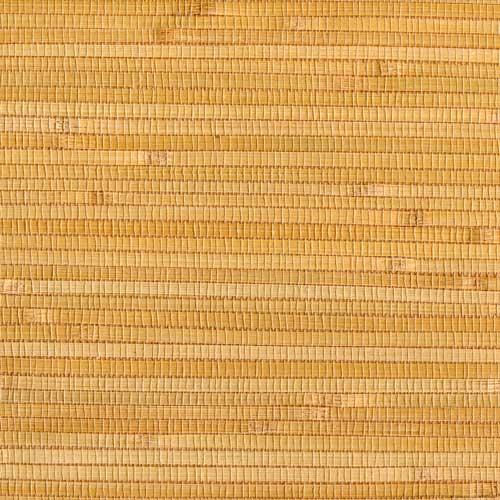 Бамбук тростник GPW 02-2001