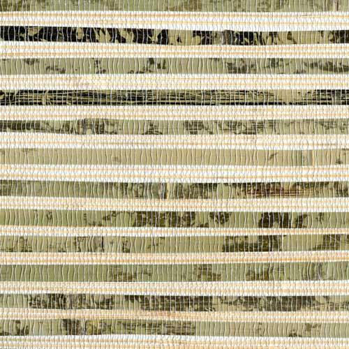Бамбук тростник GPW 113-1129