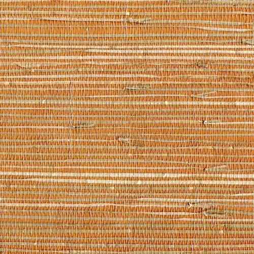 Трава - камыш GPW 12-1003