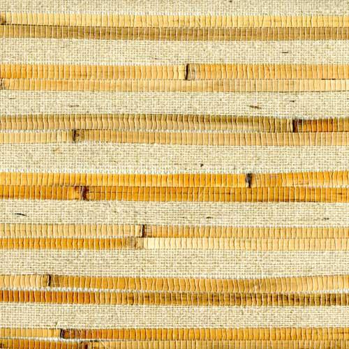Бамбук тростник GPW 25-501