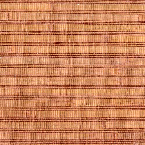 Бамбук тростник GPW 29-501