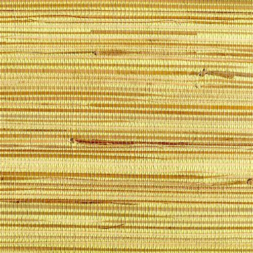 Трава - камыш GPW-RRG B 07