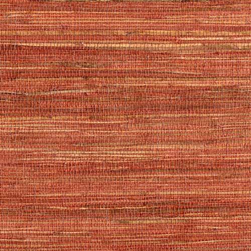 Трава - камыш GPW-RRG 107