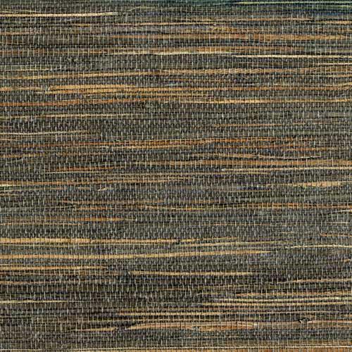 Трава - камыш GPW-RRG 112
